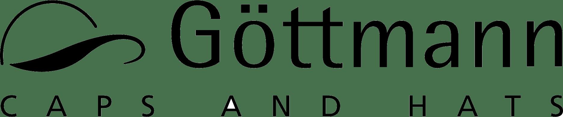 Göttmann Caps