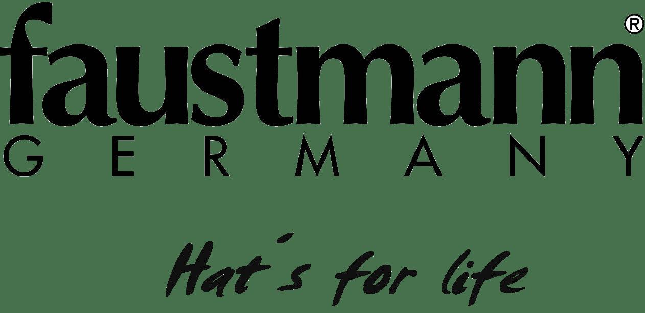 Faustmann Germany
