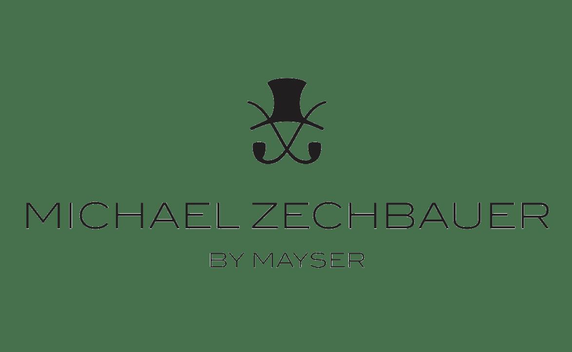Michael Zechbauer
