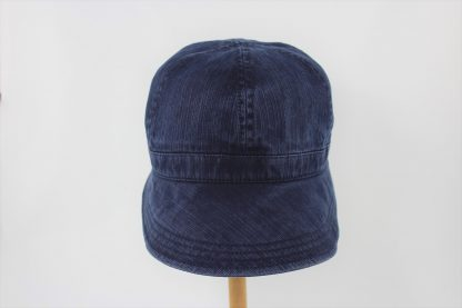 Mayser Cap blau Angelina Damen UV-Schutz