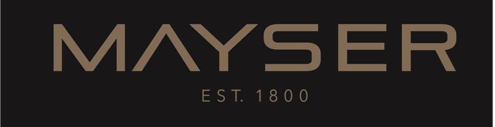 Mayser 1800